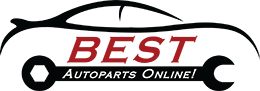 Best Auto Parts Online